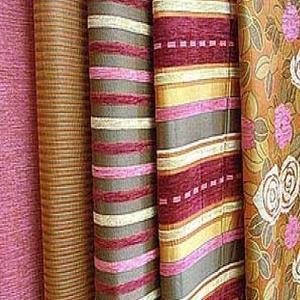 Магазины ткани Хасавюрта
