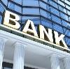 Банки в Хасавюрте