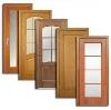 Двери, дверные блоки в Хасавюрте