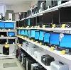 Компьютерные магазины в Хасавюрте
