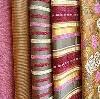 Магазины ткани в Хасавюрте