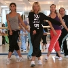 Школы танцев в Хасавюрте