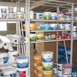 Строительные магазины Хасавюрта