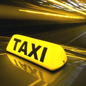 Такси Хасавюрта