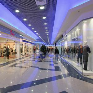 Торговые центры Хасавюрта