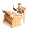 Стоматология Дент-Студио - иконка «детская» в Хасавюрте