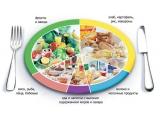 Sarykum Business Hotel & SPA - иконка «питание» в Хасавюрте