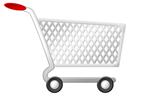 АС - иконка «продажа» в Хасавюрте