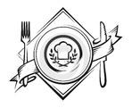 Sarykum Business Hotel & SPA - иконка «ресторан» в Хасавюрте
