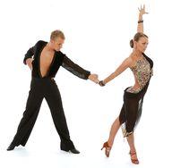 Ансамбль Хасавюрт - иконка «танцы» в Хасавюрте